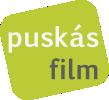 Puskas Film